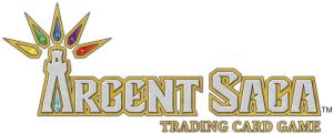 Argent Saga